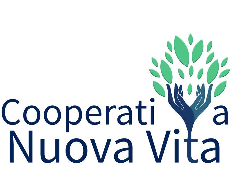 Il nuovo sito della cooperativa Nuova Vita è online