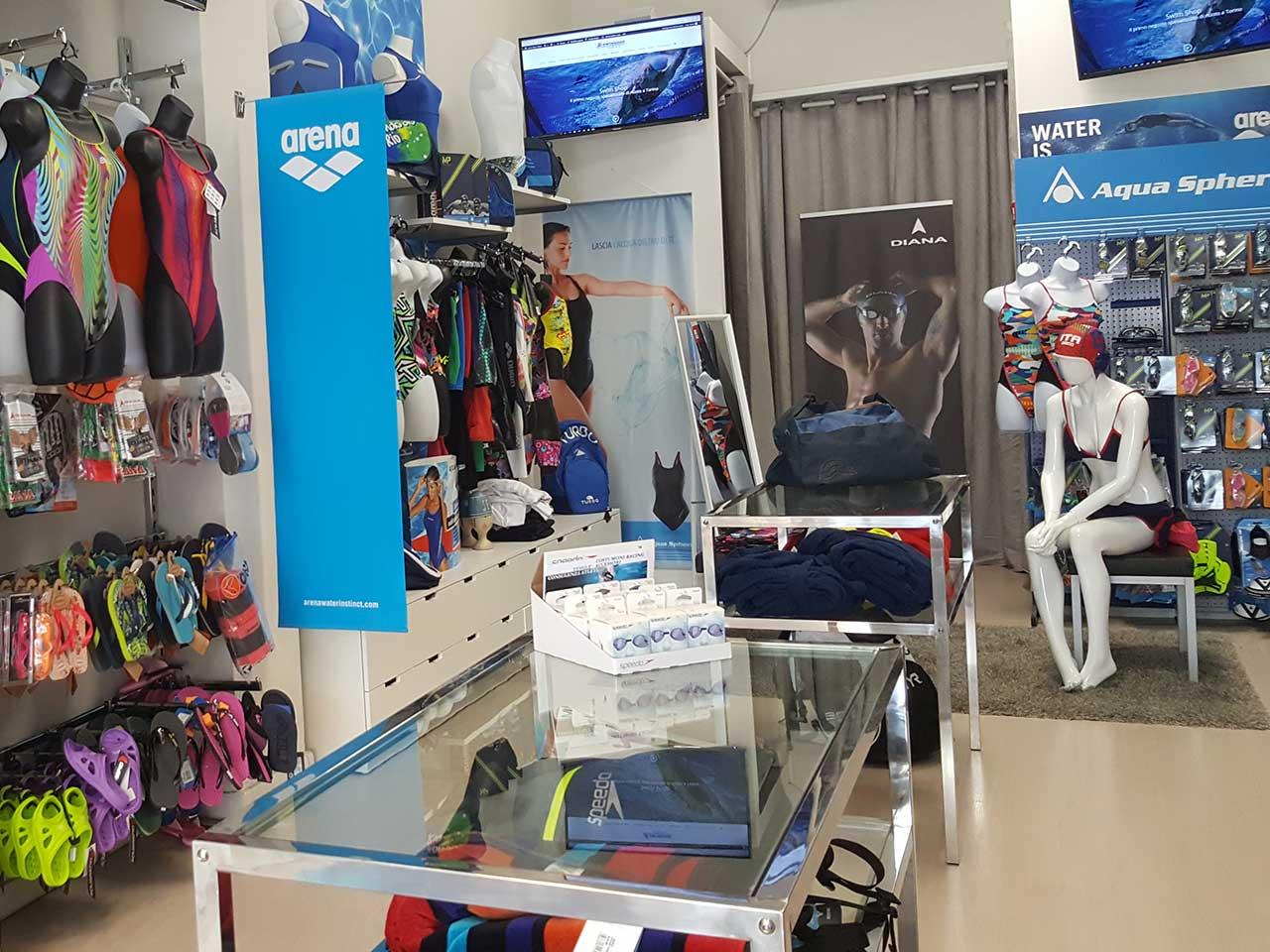 negozio_swim_shop_torino